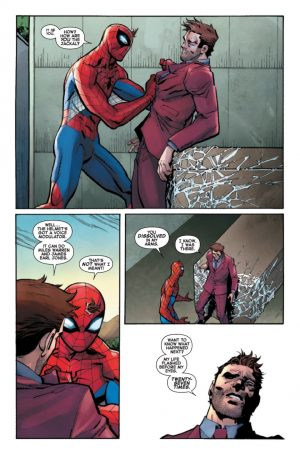 amazing-spider-man-22-dead-no-more-the-clone-conspiracy-spoilers-preview-7