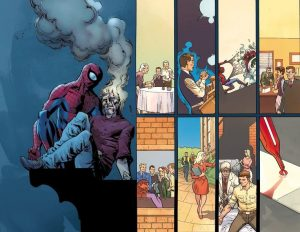 amazing-spider-man-22-dead-no-more-the-clone-conspiracy-spoilers-preview-8
