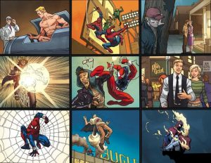 amazing-spider-man-22-dead-no-more-the-clone-conspiracy-spoilers-preview-9