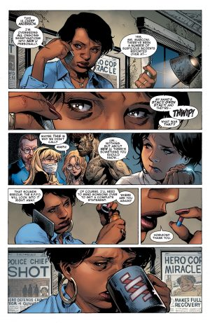 amazing-spider-man-dead-no-more-clone-conspiracy-3-kaine-carrion-virus-marvel-now-2016-spoilers-3