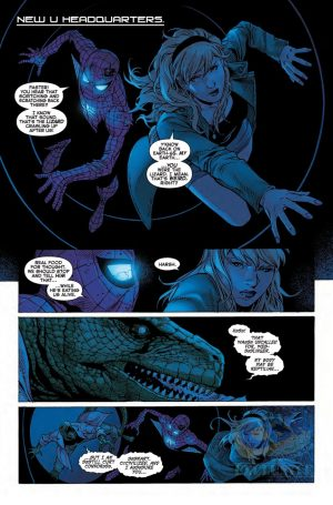 amazing-spider-man-the-clone-conspiracy-1-dead-no-more-marvel-now-spoilers-preview-1