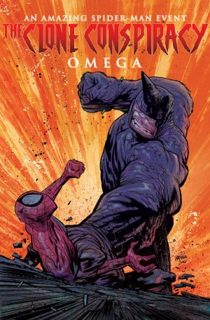clone-conspiracy-omega-1-cover