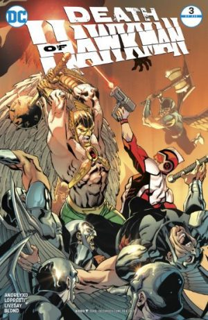 death-of-hawkman-3-cover