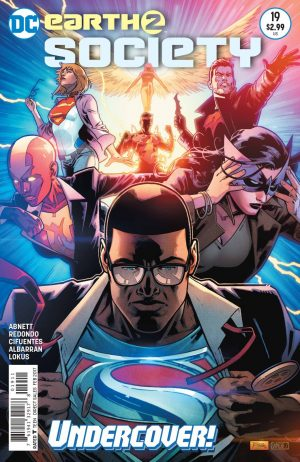 earth-2-society-19-spoilers-justice-society-of-america-rebirth-spoilers-dc-comics-jsa-1