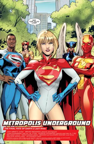 earth-2-society-19-spoilers-justice-society-of-america-rebirth-spoilers-dc-comics-jsa-4
