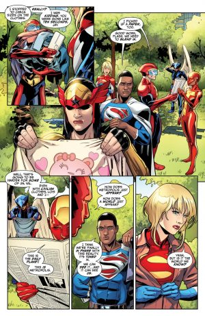 earth-2-society-19-spoilers-justice-society-of-america-rebirth-spoilers-dc-comics-jsa-5