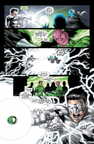 hal-jordan-and-the-green-lantern-corps-10-dc-comics-rebirth-spoilers-10