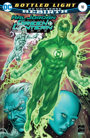 hal-jordan-and-the-green-lantern-corps-10-dc-comics-rebirth-spoilers-2