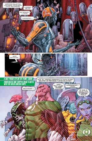 hal-jordan-and-the-green-lantern-corps-10-dc-comics-rebirth-spoilers-4