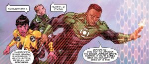 hal-jordan-and-the-green-lantern-corps-10-dc-comics-rebirth-spoilers-5