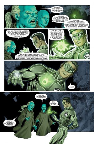hal-jordan-and-the-green-lantern-corps-10-dc-comics-rebirth-spoilers-7