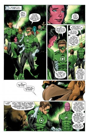 hal-jordan-and-the-green-lantern-corps-10-dc-comics-rebirth-spoilers-9