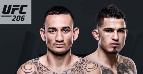 holloway-vs-pettis-set-for-ufc-206-in-toronto_609915_opengraphimage