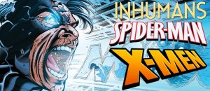 inhumans-vs-x-men-vs-spider-man-marvel-now-banner
