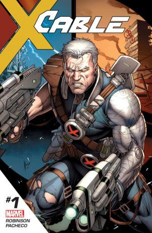 marvel-now-2017-cable-1-by-dale-keown