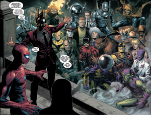 spoilers-ben-reilly-is-the-anubis-jackal-in-amazing-spider-man-dead-no-more-clone-conspiracy-3-cliffhanger
