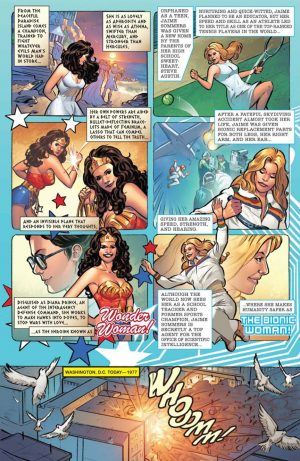 wonder-woman-77-meets-the-bionic-woman-1-dynamite-dc-comics-spoilers-preview-1
