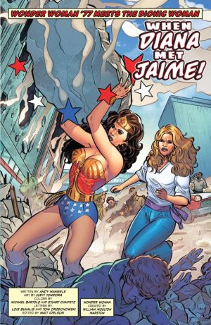 wonder-woman-77-meets-the-bionic-woman-1-dynamite-dc-comics-spoilers-preview-3