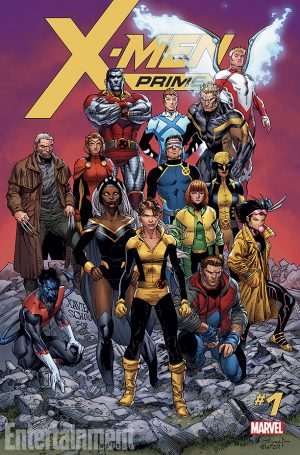 x-men-prime-1-marvel-now-2017