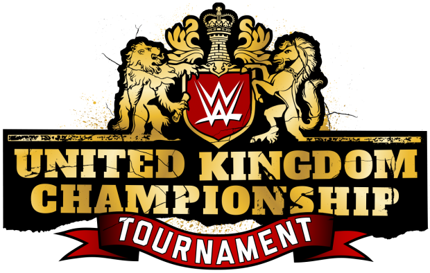 Wwe United Kingdom Championship Spoilers Who Are The 8 Uk Wrestlers Left On Saturday To Compete