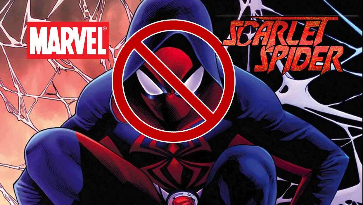 marvel now 2017 post the clone conspiracy spoilers ben reilly