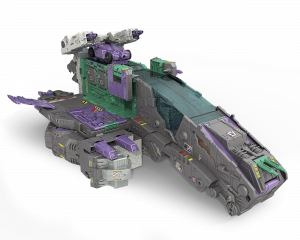 TRYPTICON-Spaceship-Mode-300x240.png