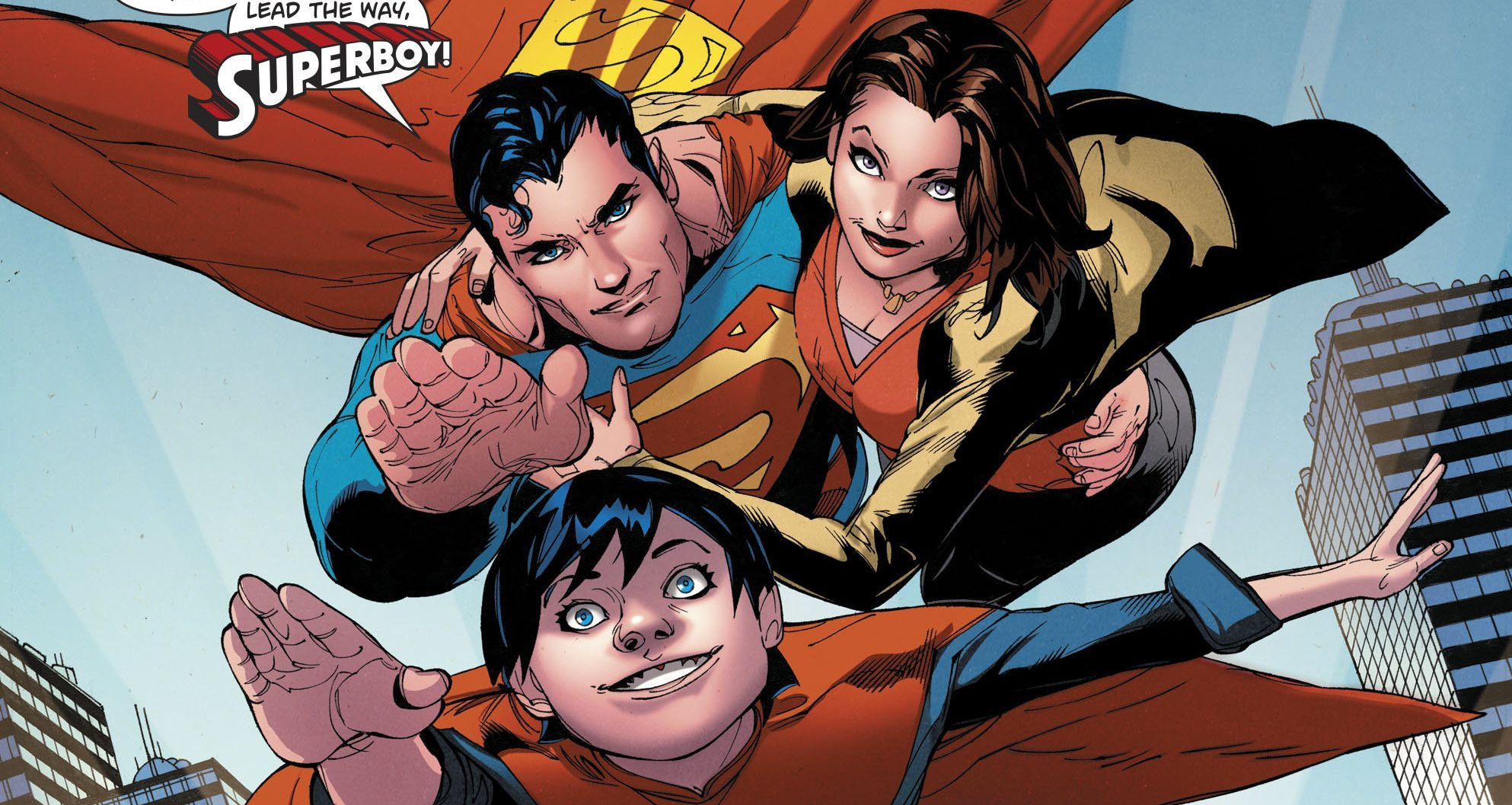 Les comics que vous lisez en ce moment - Page 19 Action-Comics-976-Superman-Reborn-Part-4-DC-Comics-Rebirth-Spoilers-0-banner-e1490176037826