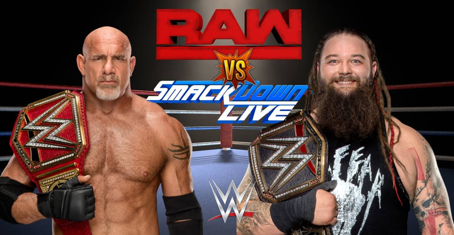 Smackdown Raw 2013 Psp Version Download | Autos Post
