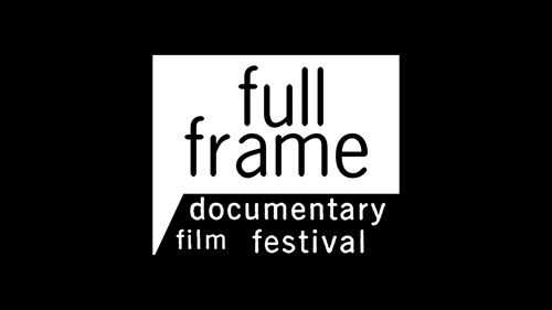 Coverage from Full Frame Documentary Film Festival All Weekend ...
