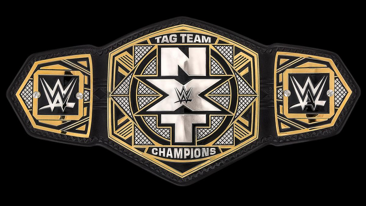 NXT-Tag-Team-Championship-WWE-new-Wrestlemania-33-NXT-Takeover-Orlando-1-Copy.jpg