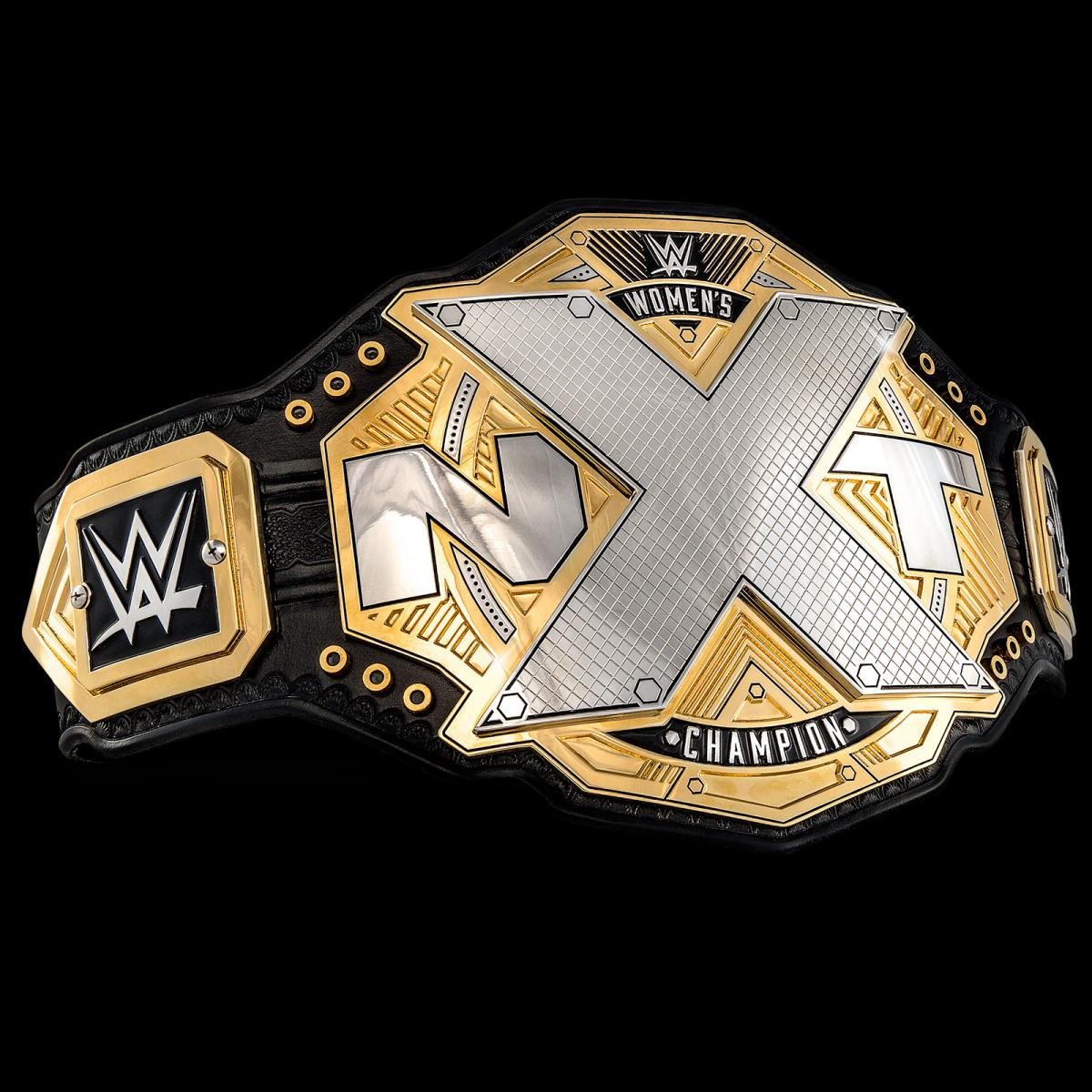 Wrestlemania 33 Spoilers For NXT Takeover Orlando: All 3 ...