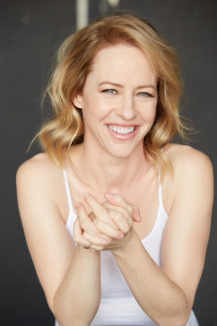 Amy Hargreaves nudes (79 pictures), leaked Feet, Snapchat, panties 2020