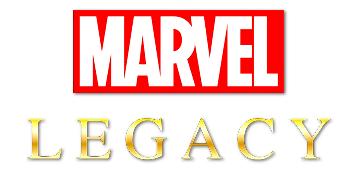Marvel Entertainment Names New Editor in Chief