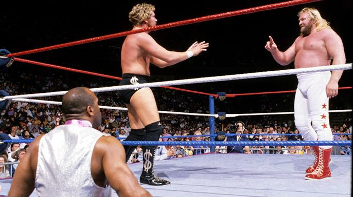 Royal-Rumble1989.jpg