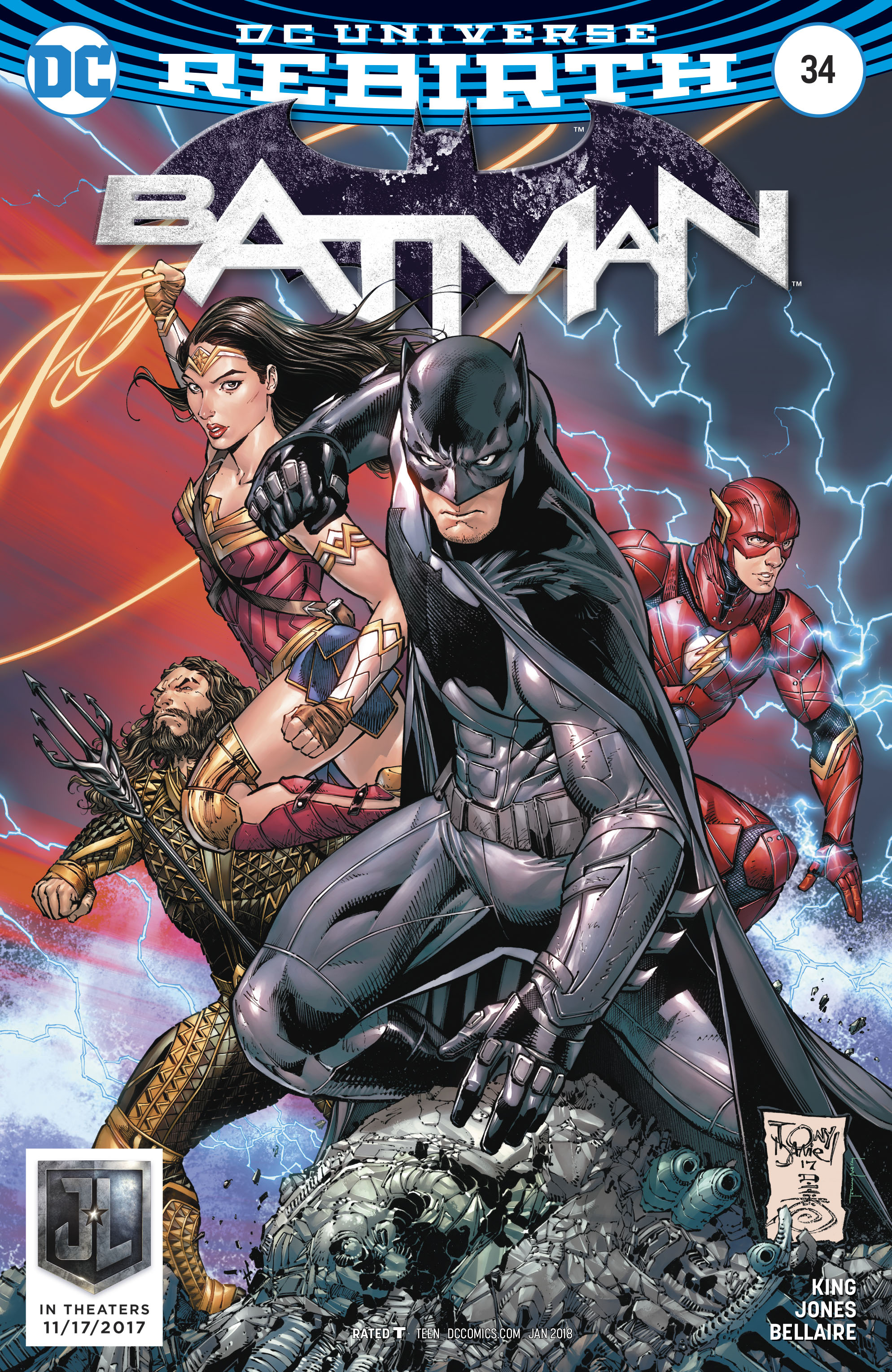 76a961d9cfa02c As recently engaged Batman   Bruce Wayne and Catwoman   Selina Kyle are in  a mission to Talia Al Ghul the mother of Damian Wayne   Robin  Batman s his  dad.