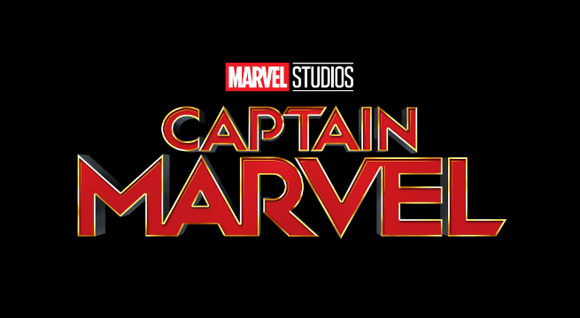 First Photos of Captain Marvel Features the Superhero in a Green Suit