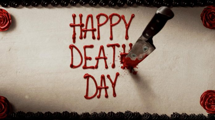 Blu ray review happy death day inside pulse stopboris Choice Image