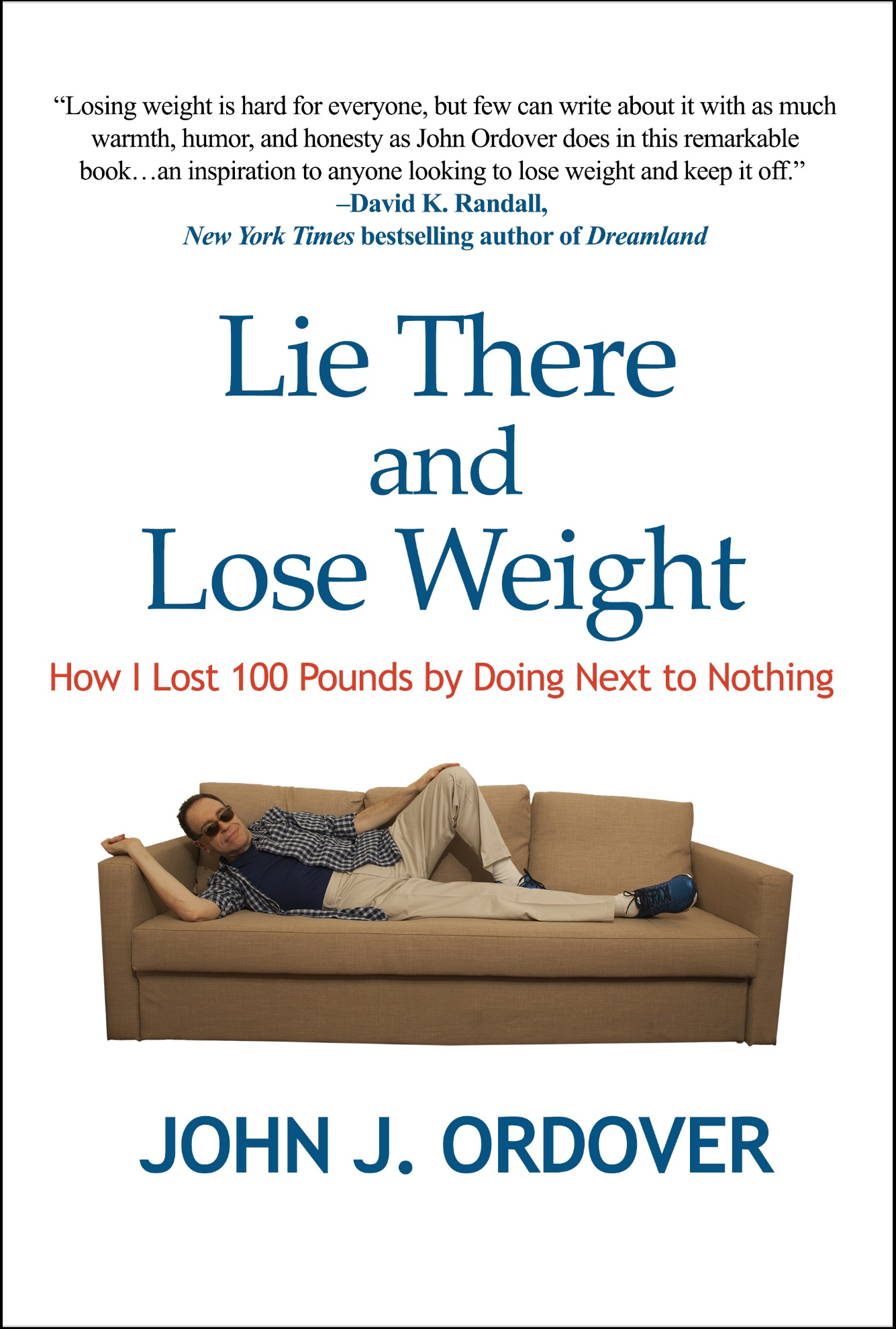 Unexplained weight loss with diarrhea photo 7