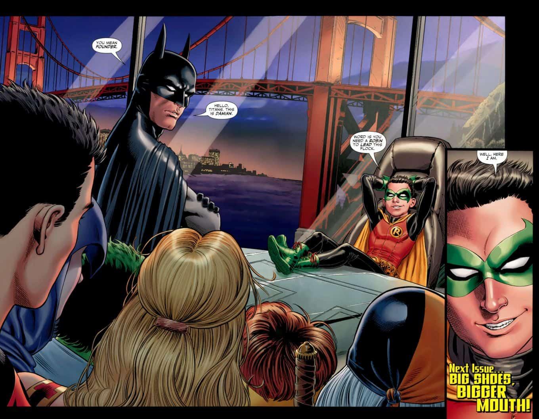 Teen Titans 08828-29  Inside Pulse-4610