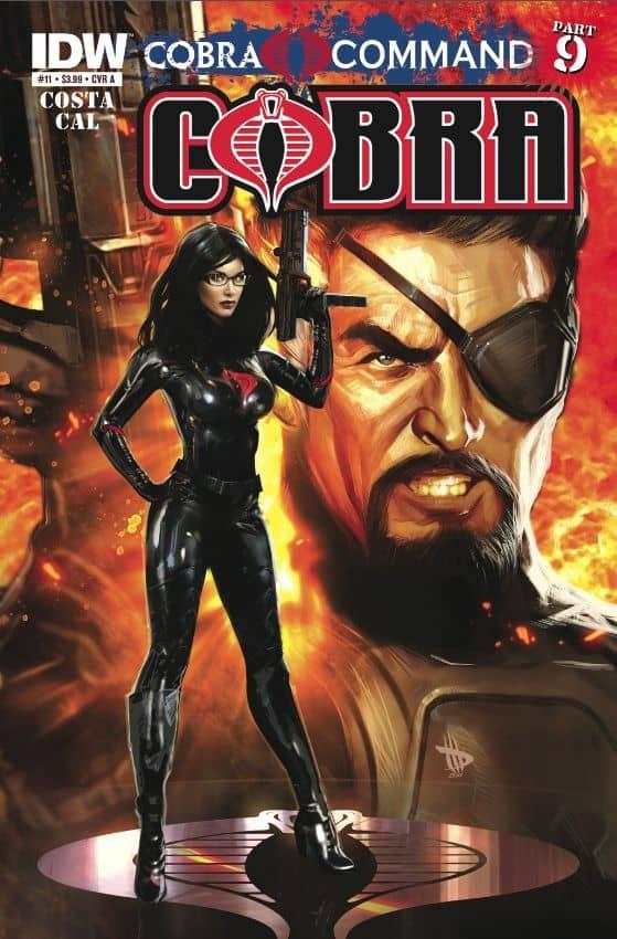 Cobra 11 Cobra Command 2012 Part 9 Finale