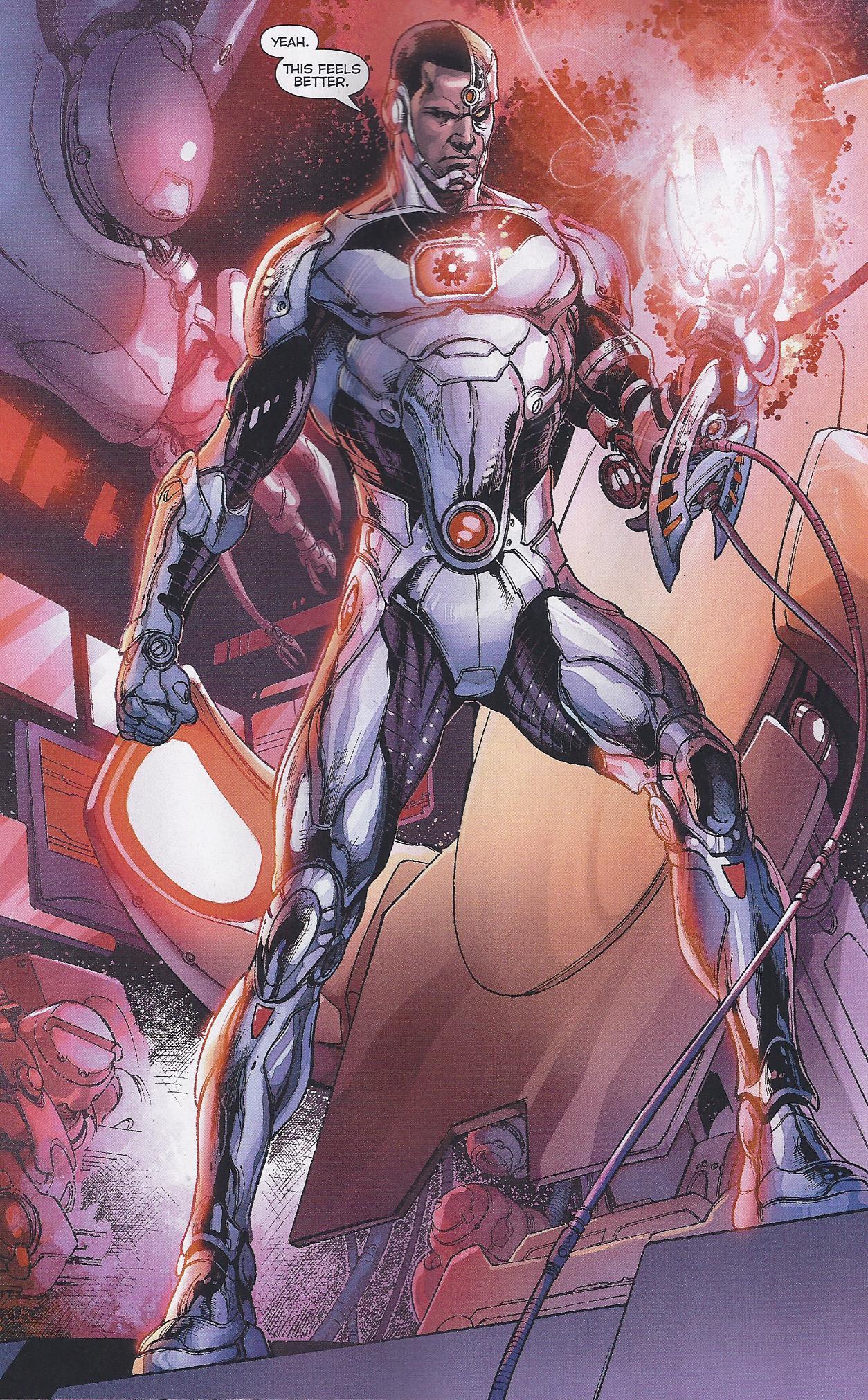 http://insidepulse.com/wp-content/uploads/2014/01/Justice-League-27-Forever-Evil-Spoilers-art-6.jpg