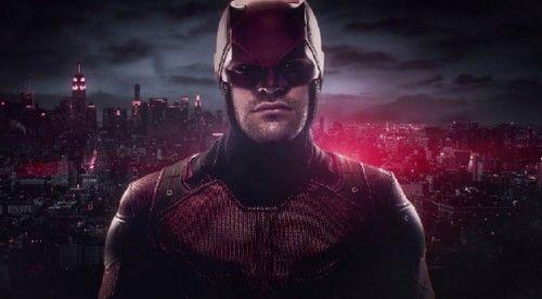 Daredevil Film Stream