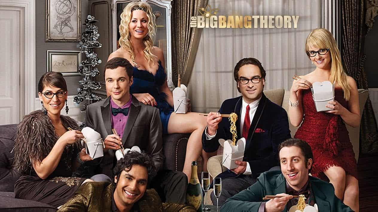 big bang theory staffel 9 folge 11