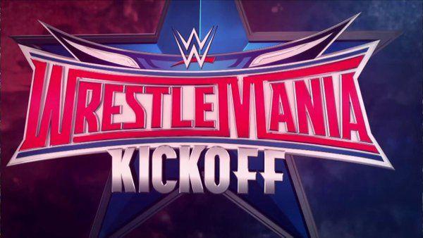 wwe wrestlemania 32 ppv results & recap live coverage (brock
