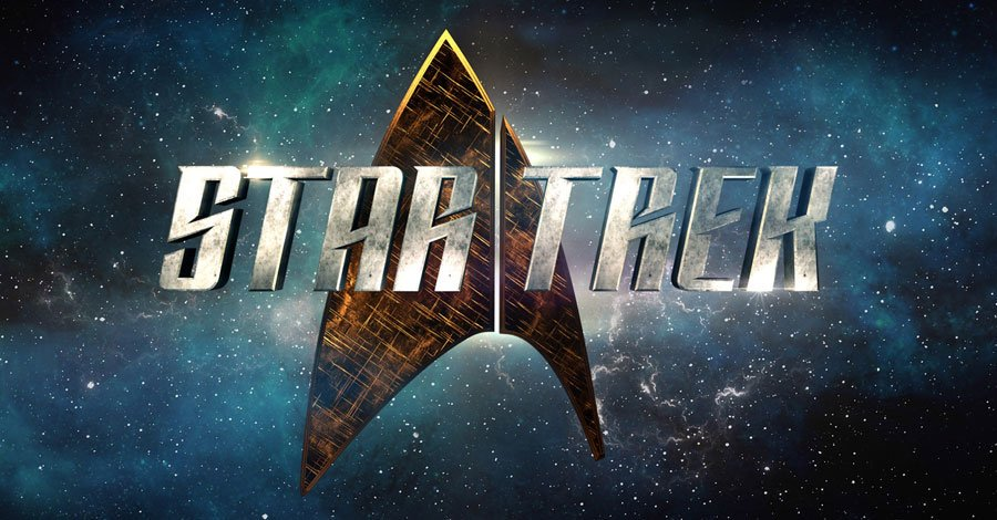 Fan Expo Canada / Baltimore Comic Con / Diamond Summit / Star Trek: Mission New York Spoilers: Star Trek Discovery Novels At S & S Plus Comics At IDW!