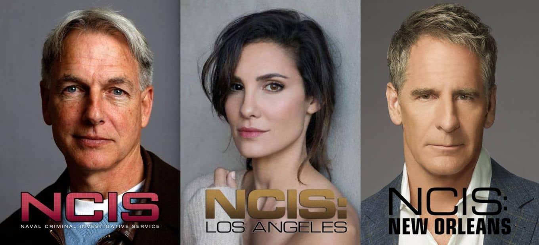 ncis los angeles season 8 episode 24 cast