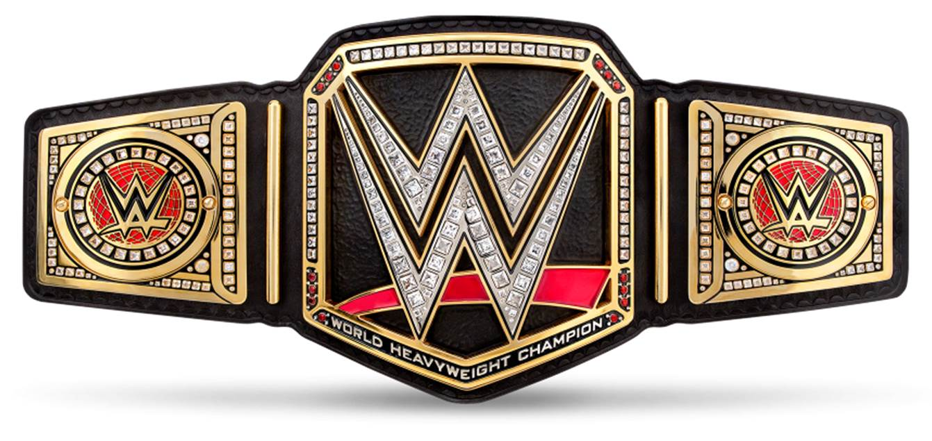 WWE Raw & Smackdown Live Spoilers?! Photos With WWE Raw's ...