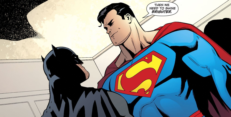 Superwoman vs batman the movie armenian model vs dominican man snapchat missnorthwestx - 1 2