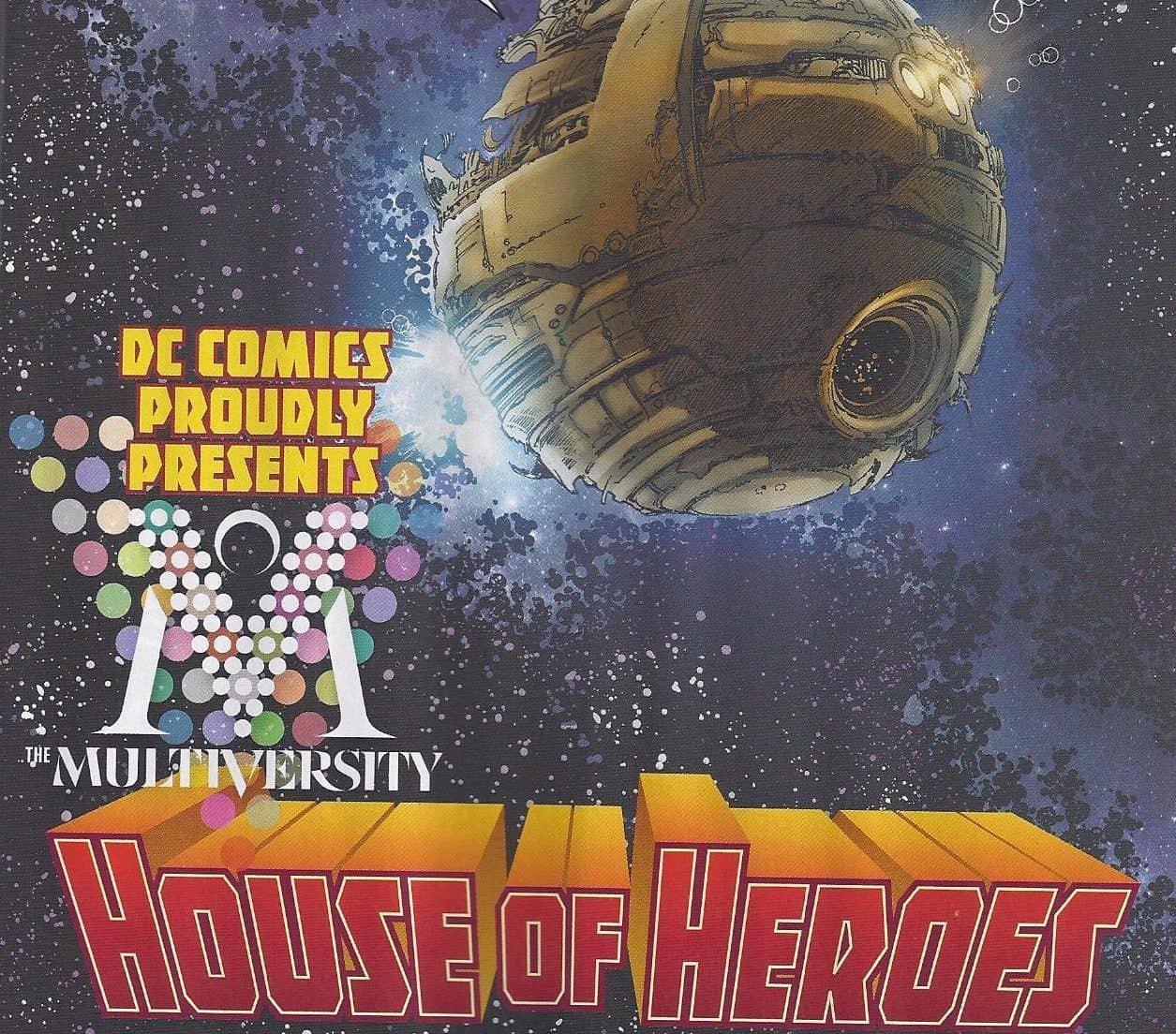 Le show du Multivers ! [Flash] Hall-of-Heroes-1-e1518638371220