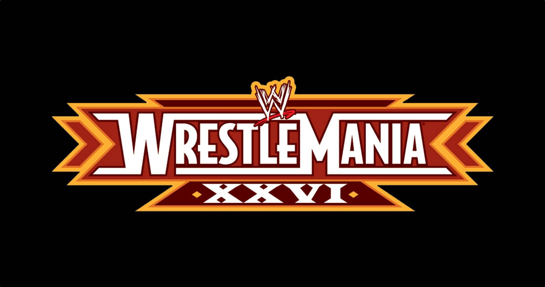 undertaker vs shawn michaels wrestlemania 26